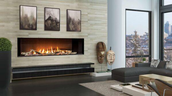 U70 room shot 7 image on safe home fireplace website
