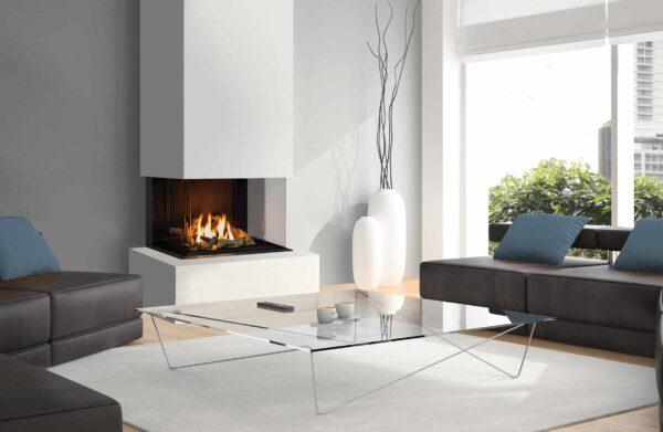 U30 room shot 1 scaled 1 image on safe home fireplace website