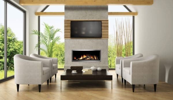 Livingroom serene40 aug2019 fnl scaled image on safe home fireplace website