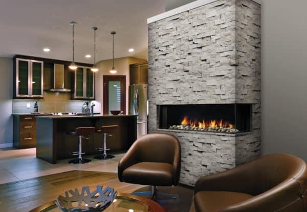 Enclave mqvlbg48ne2 corner stones scaled image on safe home fireplace website
