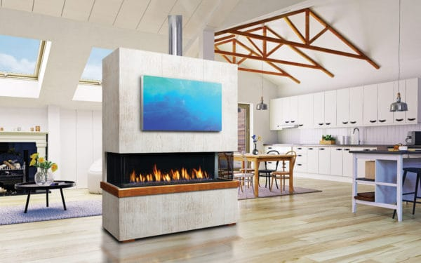 Enclave60 mqvlbg60ne2 bp glass scaled image on safe home fireplace website