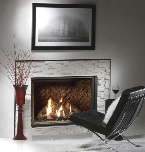 Marquis solace gas fireplace | safe home fireplace: london & strathroy ontario