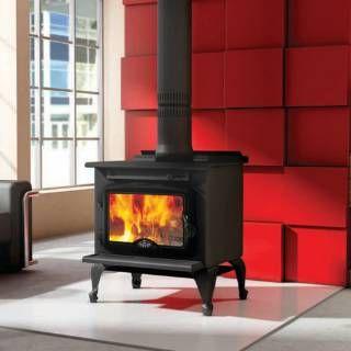 0a5e718a8435170b256879a9d836ee97 image on safe home fireplace website