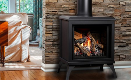 2019 marquis titan product 1 image on safe home fireplace website