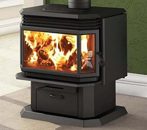 51 aagodybl. Ac image on safe home fireplace website