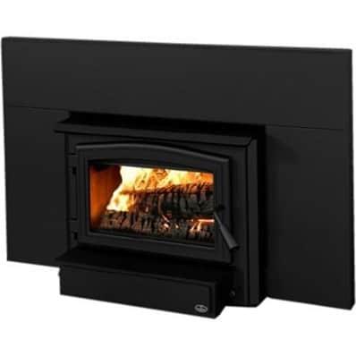 548309 1 image on safe home fireplace website