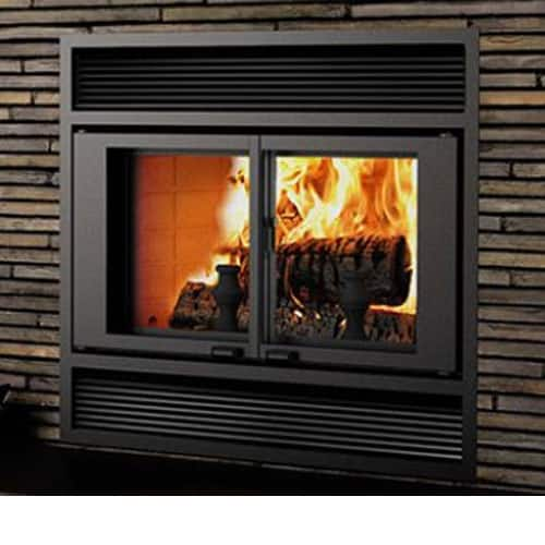 Fp1lm 2 image on safe home fireplace website