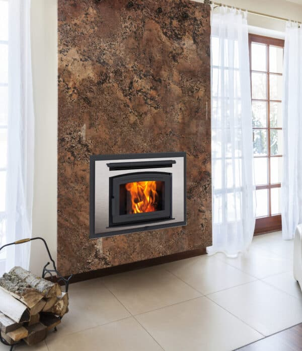 Fp25 arch room scaled e1599848024826 image on safe home fireplace website
