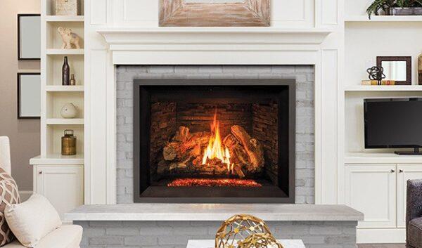 G50 2 image on safe home fireplace website