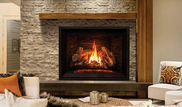 G50 7 image on safe home fireplace website