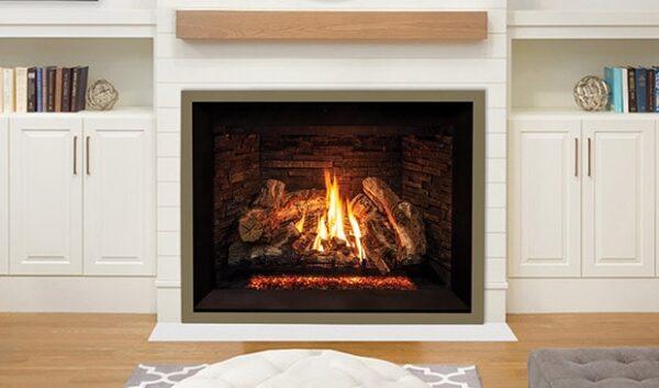 G50 9 image on safe home fireplace website