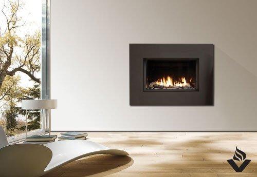 Marquis skyline logs 1 image on safe home fireplace website