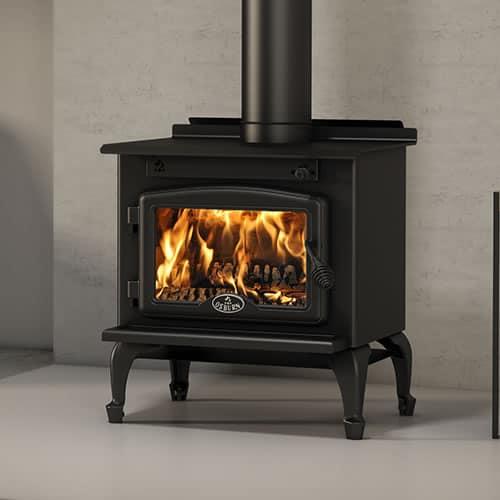 Ob00900 image on safe home fireplace website