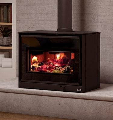 Ob02042 image on safe home fireplace website