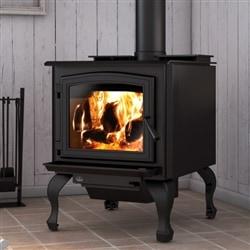 Ob03300 2t 1 image on safe home fireplace website