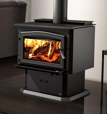 Ob03500 image on safe home fireplace website