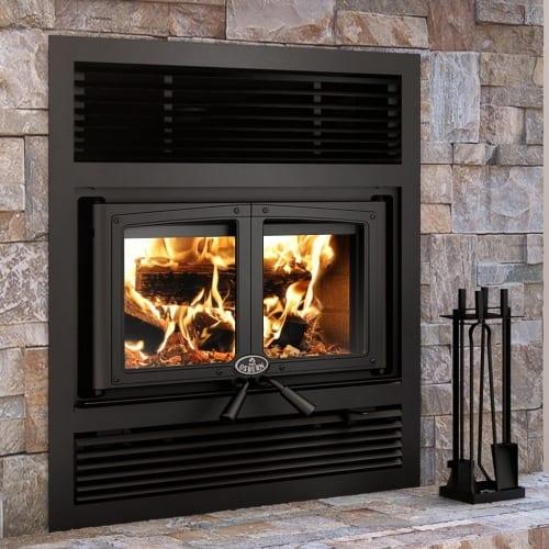 Ob04016 2 image on safe home fireplace website