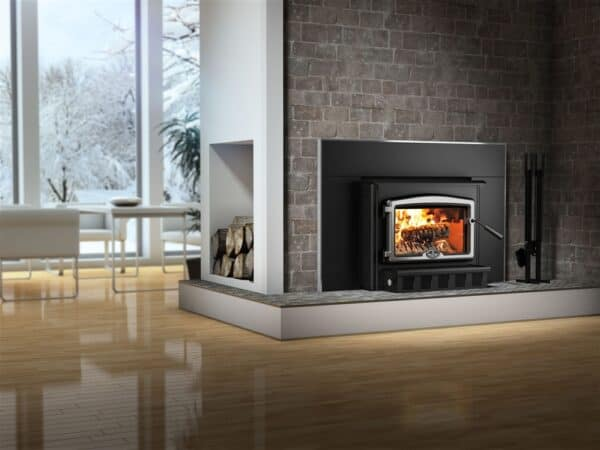 Osburn 2000 insert ob02016 2t image on safe home fireplace website