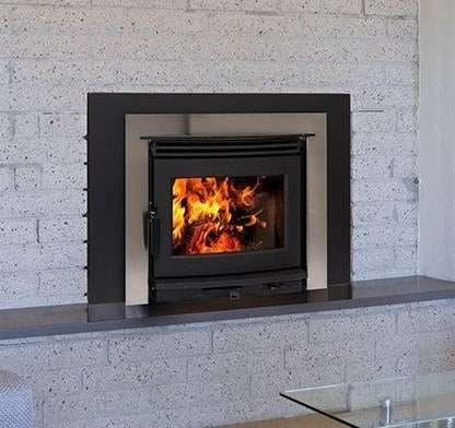 Pacific energy neo 16 wood insert e1456961728665 image on safe home fireplace website