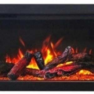 Trd33 image on safe home fireplace website