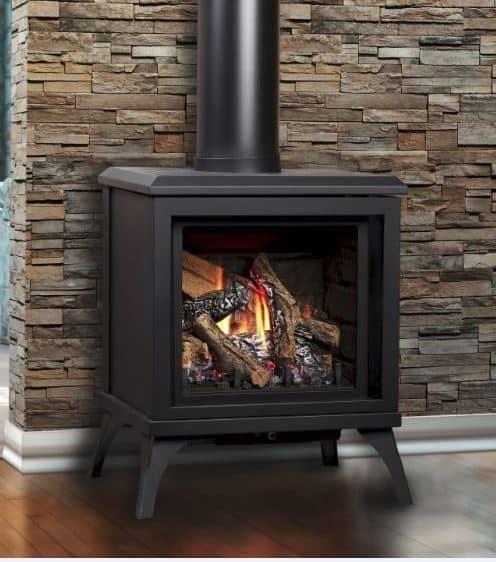 Titan3 image on safe home fireplace website