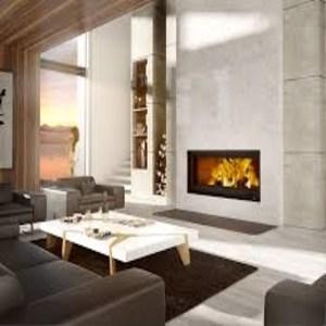 Webp. Net resizeimage image on safe home fireplace website