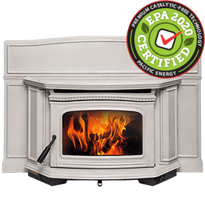 Alt5 classic insert epa image on safe home fireplace website