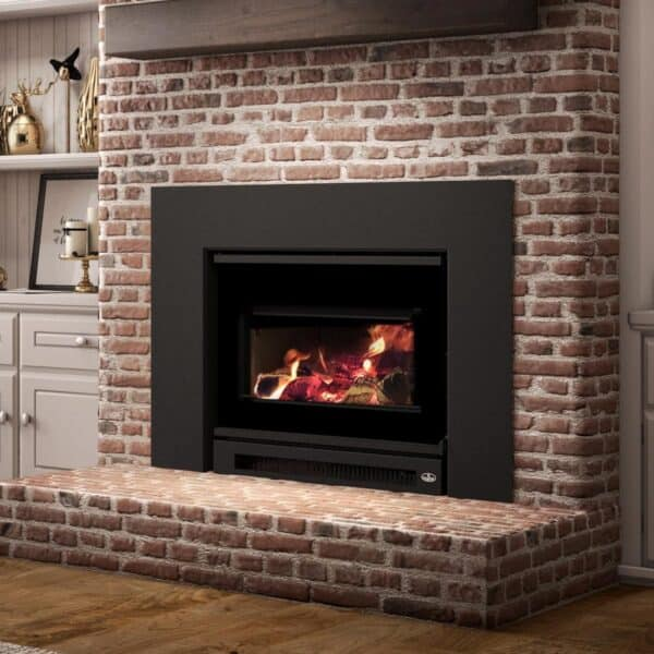 Apitnbee1 60511. 1591120433 image on safe home fireplace website