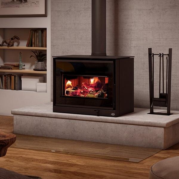 B7cd10611e1317cfeb311bd0922027d9 image on safe home fireplace website