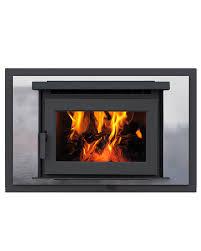 Download 1 1 image on safe home fireplace website