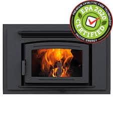 Download 1 image on safe home fireplace website