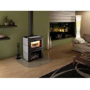 Download 6 300 300 image on safe home fireplace website