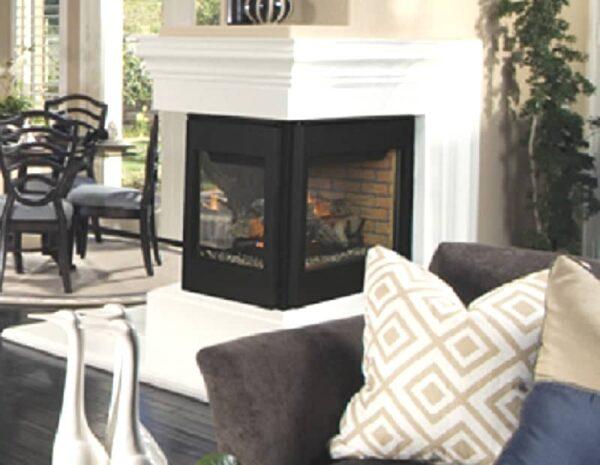Eros pf lg image on safe home fireplace website