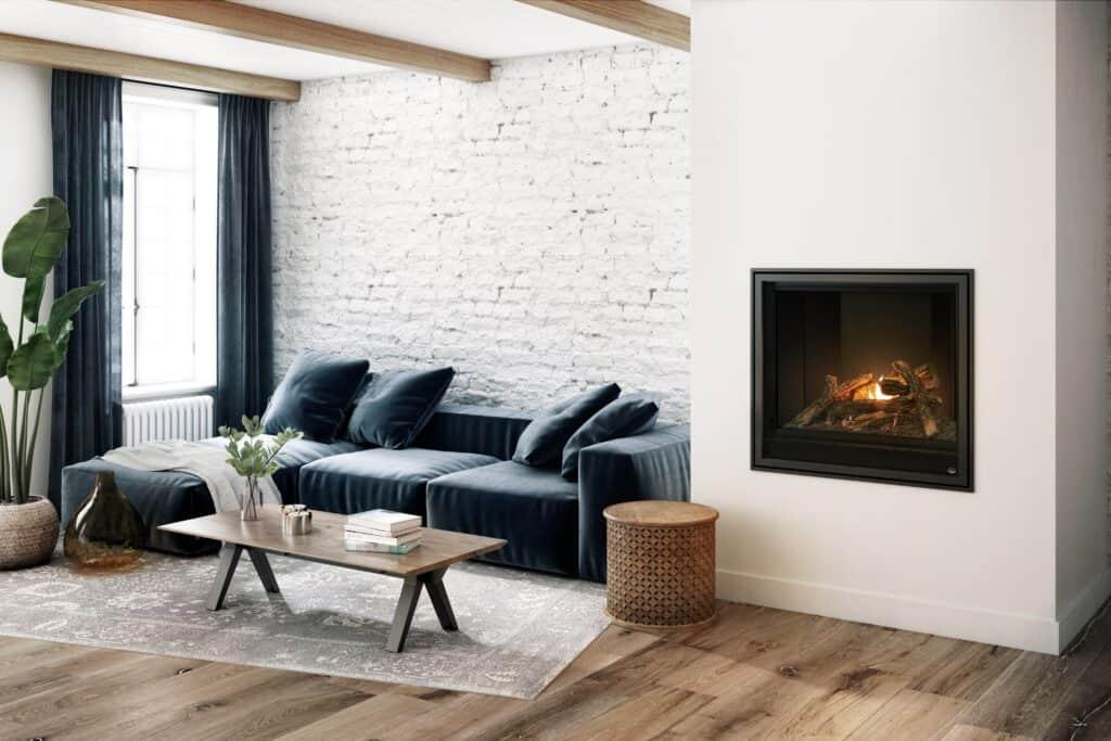 Fg00003 s36 h2 image on safe home fireplace website