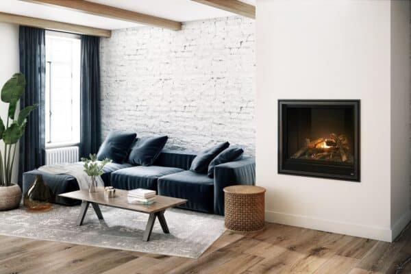 Fg00003 s36 h2 scaled image on safe home fireplace website