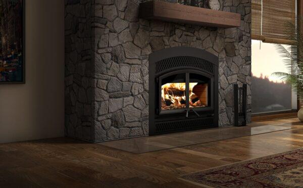 Fp15a va15l01 va15fa06 ac02360 web 1 image on safe home fireplace website