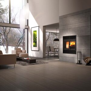 Valcourt Beaumont Fp2 | Safehome Fireplace | London & Strathroy