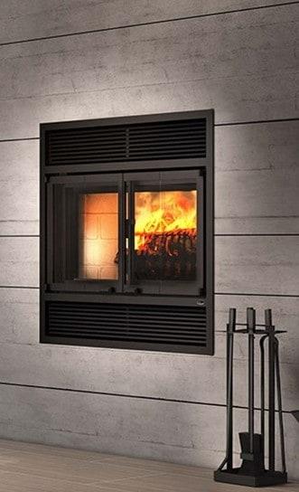Fp2 beaumont fp2d06 va2fe06 1 image on safe home fireplace website