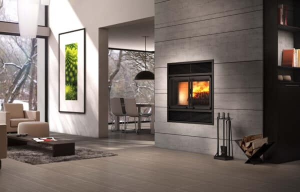 Fp2 beaumont fp2d06 va2fe06 image on safe home fireplace website