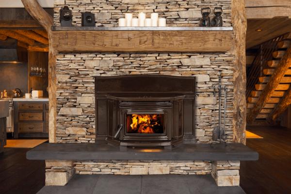 Image 157 image on safe home fireplace website