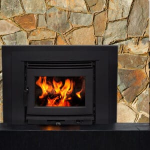 Neo25 insert e1599849295580 image on safe home fireplace website