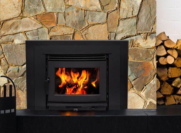 Neo25 insert e1599849295580 image on safe home fireplace website