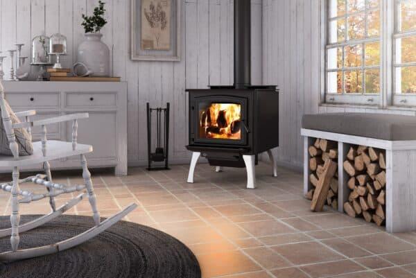 Ob03300 osburn 3300 h5 1 scaled image on safe home fireplace website