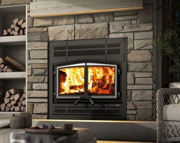 Ob04007 snippet web image on safe home fireplace website