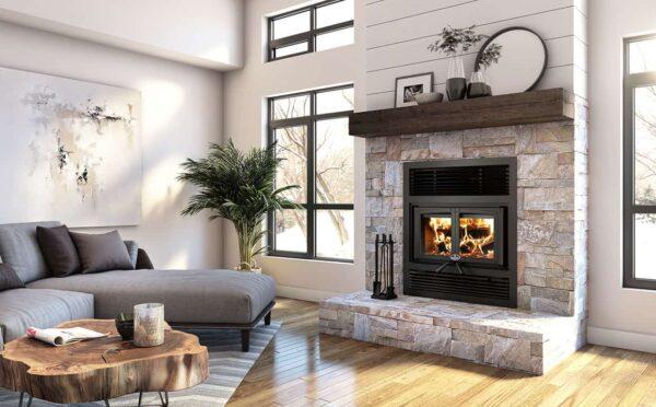 Ob04016 oa10620 web image on safe home fireplace website