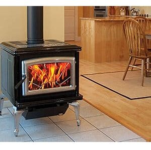 Spectrum classic 300x300 1 image on safe home fireplace website