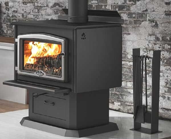 Stove ob02010 lg image on safe home fireplace website