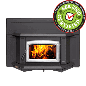 Super insert epa 1 image on safe home fireplace website