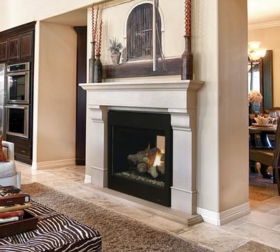 Unnamed 4 image on safe home fireplace website