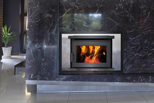 Unnamed image on safe home fireplace website